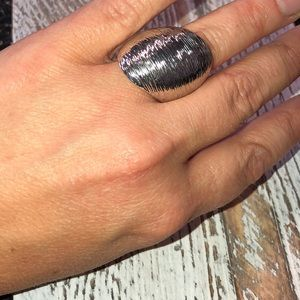 Jewelry - Gently Used Ring